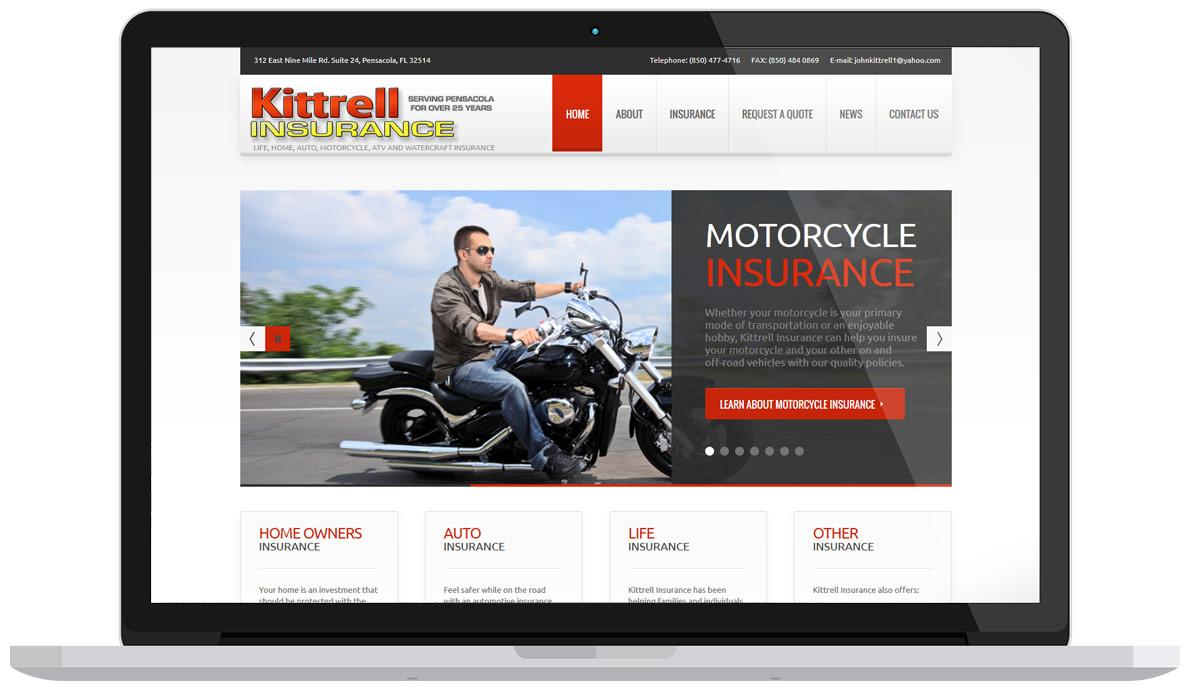kittrell-port